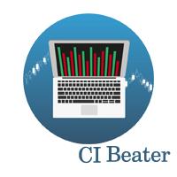CI Beater