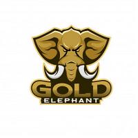 EA Golden Elephant