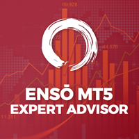 Enso EA MT5