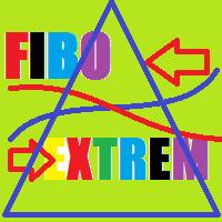 Fibo Extrem