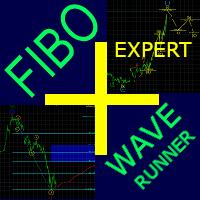 FiboPlusWaveRunner