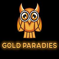 Gold Paradies