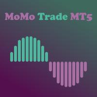 MoMo Trade MT5