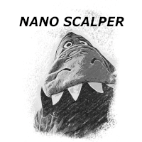 Nano Scalper MT4