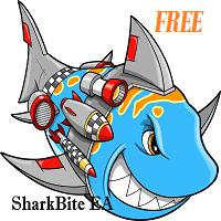 SharkBite Free