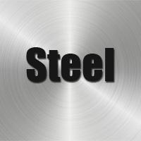 Steel MT4