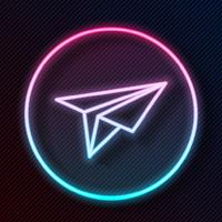 Telegram Signal pro