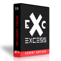 EA Excess