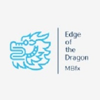 Edge of the Dragon