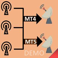 Fast Copy For Multi Signal Multi Accounts 4 DEMO2