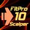 Fitpro 10 Scalper