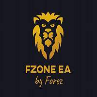 FzOne EA