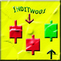 IndiTwo01