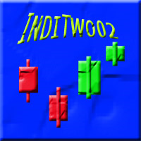 IndiTwo02