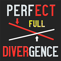 Perfect Divergence Full