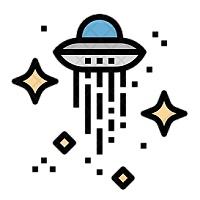 Portfolio UFO