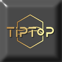 Project Tiptop