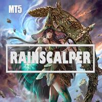 RainScalper