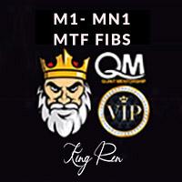 Rens MTF Fibs MT4