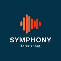 Symphony FX