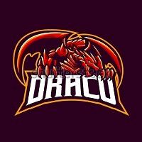 DracoAI