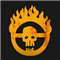 EA Mad Max