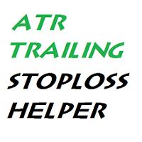 Easy ATR Trailing Stoploss Helper