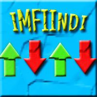Imfindi01