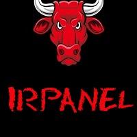 IrPanel