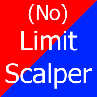 Limit Scalper