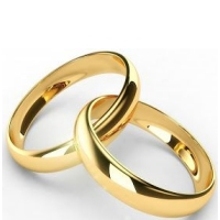 Perfect Marriage EA