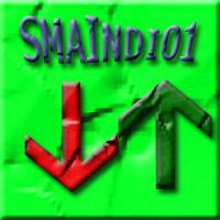 SmaIndi01