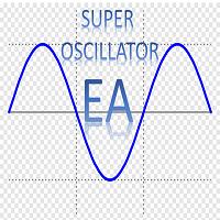 Super Oscillator EA MT4