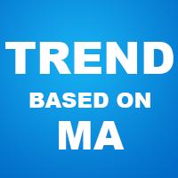 Trend MA