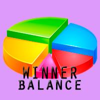 Winner of Balance