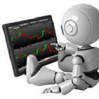 Adaptive Trading EA