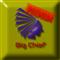 Big Chief Premium