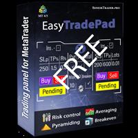EasyTradePad Free