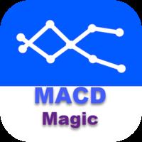 Macd Magic Indicator