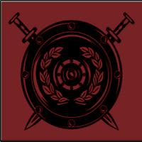 Praetor EA