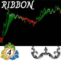 Ribbon Trend