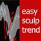 EasySculpTrend2