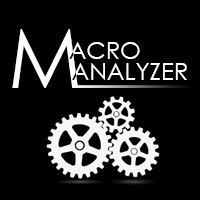 Macroeconomic Analyzer