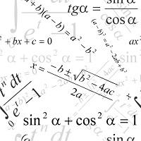 Matematiks