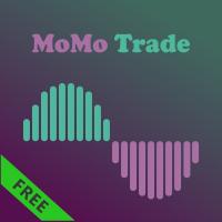 MoMo Trade MT4 Free