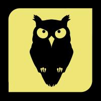 Owl EA MT5