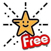 Portfolio STAR free
