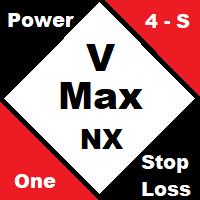 V Max NX