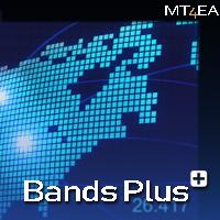 Bands Plus