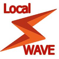 LocalWave